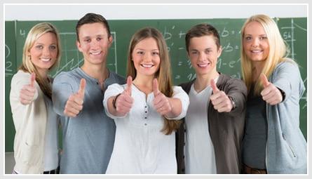 bewerbung als schler - Schuler Bewerbung