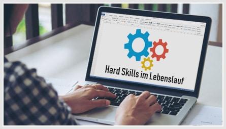 hard-skills-im-lebenslauf